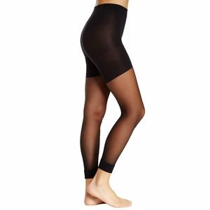 4/$25 ASSETS by Sara Blakely Footless Shaper, 6